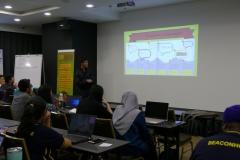 Teaching Critical Thinking & Problem-Solving through Coding