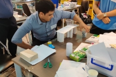 2 Aug - Conducting STEM Lessons Effectively in the Classroom