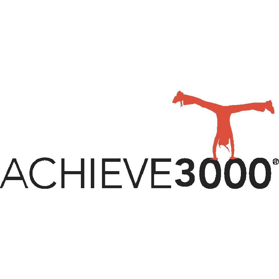 Achieve3000_900x900_2