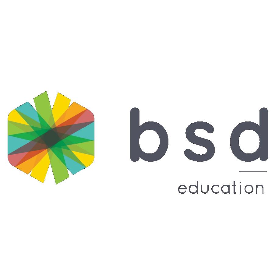 BSD_900x900
