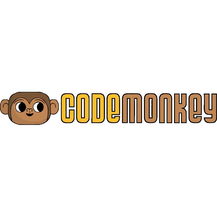 CodeMonkey_900x900