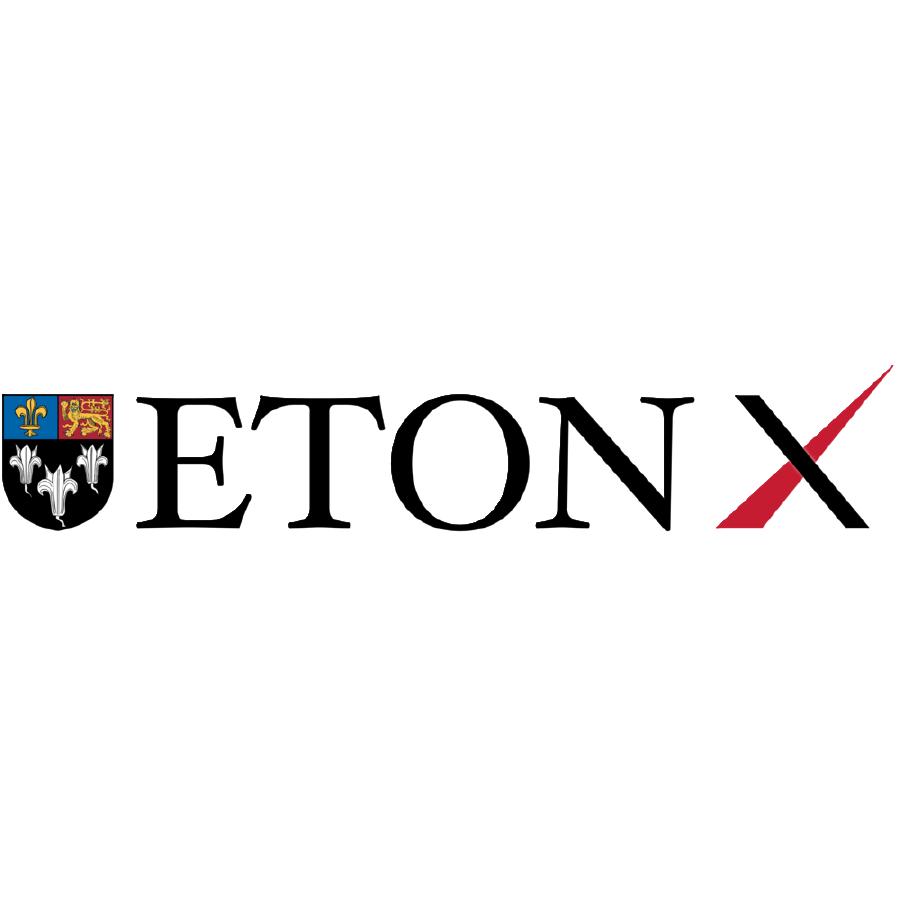 EtonX_900x900