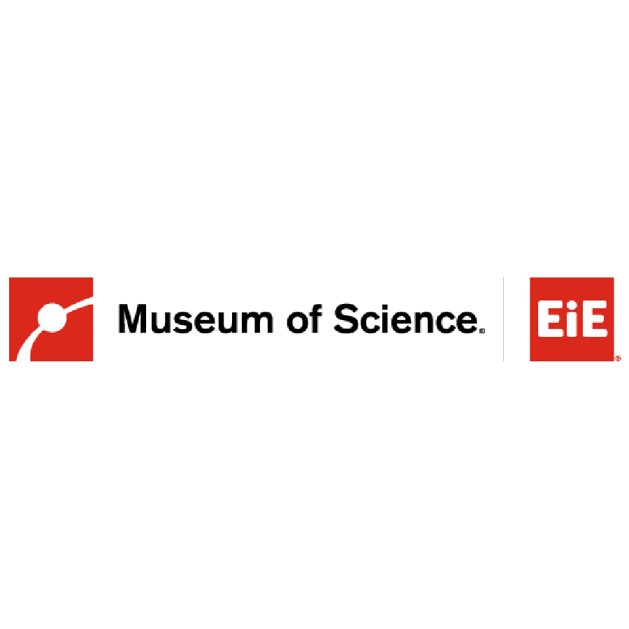 MOS-EiE_900x900