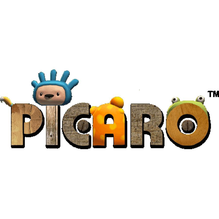 Picaro_900x900