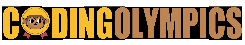 Phát động cuộc thi Codingolympics Vietnam 2020