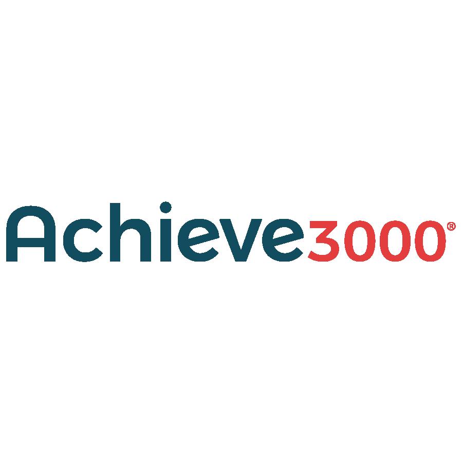 Achieve3000(new)_900x900